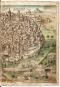 Von Konstanz nach Jerusalem. Eine Pilgerfahrt zum Heiligen Grab im Jahre 1486. Bild 3