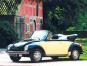 VW Käfer und New Beetle Bild 3