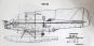 Waffen-Arsenal - Torpedo-Flugzeuge der Luftwaffe 1939-1945 Bild 3