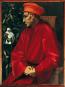 Wandmalerei in Italien. Hochrenaissance und Manierismus 1510-1600. Bild 3
