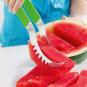 Wassermelonenschneider. Bild 3