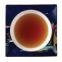 Wedgwood Tee »Blaue Pagode«. Bild 3