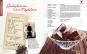 Weihnachtsbäckerei. Die Schätze aus Omas Backbuch. Bild 3