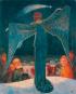 Welch ein Fest. Das große Insel-Weihnachtsbuch. Bild 3