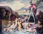 Weltenschöpfer. Richard Wagner, Max Klinger, Karl May. Bild 3