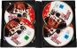 Western-Evergreen Box. 8 DVDs. Bild 3
