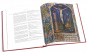Western Illuminated Manuscripts in the Victoria and Albert Museum. Bild 3
