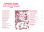 Wie man eyn teutsches Mannsbild bey Kräfften hält. Mit über 150 wiederentdeckten und ausprobierten Rezepten der Küchenmeister des Mittelalters. Bild 3
