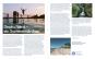 Wild Swimming Deutschland. Entdecke die aufregendsten Seen, Flüsse, Wasserfälle und Strände Deutschlands. Bild 3