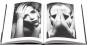William Ropp. 20 Years of Photography. Bild 3