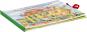 Willkommen in Wimmlingen! Das Wimmelbuch zum Aufstellen mit 34 Spielfiguren. Bild 3