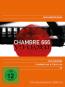 Wim Wenders Dokumentationen. 3 DVDs. Bild 3