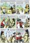 Winnetou 1 & 2 Bild 3