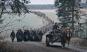 Winterkrieg. DVD Bild 3