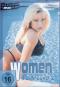 Women around 40 8 DVDs Bild 3