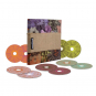 Woodstock - Back To The Garden (50th Anniversary Experience). 10 CDs. Bild 3