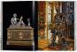 Kabinette des Kuriosen. Die schönsten Kunst- und Wunderkammern der Welt. Bild 3