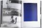 Yves Klein. In / Out Studio. Bild 3