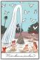 Zaubermärchen für Kinder und Erwachsene. Bild 3