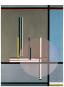 Zukunftsräume. Kandinsky, Mondrian, Lissitzky und die abstrakt-konstruktive Avantgarde in Dresden 1919 bis 1932. Bild 3