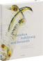 Zwischen Aufklärung und Romantik. Zeichnungen, Aquarelle und Ölstudien aus der Gründungszeit des Hessischen Landesmuseums Darmstadt. Bild 3