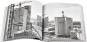 Zwischen Stalin und Glasnost. Sowjetische Architektur in Moskau 1960 - 1990. Bild 3
