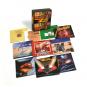 ZZ Top. The Complete Studio Albums 1970 - 1990. 10 CDs. Bild 3