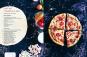 1 Dose Tomaten - 33 Gerichte in denen Dosentomaten bzw. Paradeiser die Hauptrolle spielen. Mit wenigen weiteren Zutaten. Das Kochbuch für eilige Genießer. Bild 4