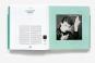 100 Albums You Need in Your Collection. 100 Alben, die Sie in Ihrer Sammlung benötigen. Bild 4
