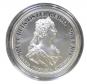 20 Euro-Silbermünze Maria Theresia Bild 4