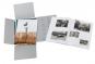 25 Jahre Ostkreuz. Die Agentur der Fotografen. 1990-2015. Bild 4