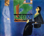 30000 Jahre Kunst. Das künstlerische Schaffen der Menschheit durch Zeit und Raum. Bild 4