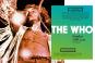 50 Jahre. Die Geschichte von Woodstock. 50 Years. The Story of Woodstock Live. Bild 4