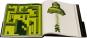 8-Bit. Art-Book. Bild 4