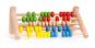 Abacus »Rechnen bis 50«. Bild 4