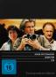Abenteuer Kino. 10 DVDs. Bild 4
