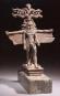 Ägypten. 4000 Jahre Kunst. Egypt. 4000 Years of Art. Bild 4