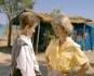 African Amok - Die Jagd nach dem weißen Gold. DVD. Bild 4
