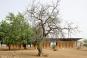 Afritecture. Bauen in Afrika. Bild 4