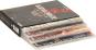 Agatha Christie Edition 4 DVDs Bild 4