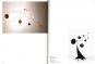 Alexander Calder. Avantgarde in Bewegung. Bild 4