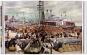 America 1900. Bild 4