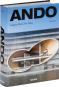 Ando. Complete Works 1975-heute. Bild 4