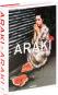 Araki. Bild 4
