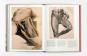 Ars Anatomica. Die kunstvolle Darstellung des menschlichen Körpers. Bild 4