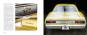 Art of Mopar. Legendäre Muscle Cars. Bild 4