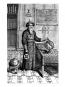 Athanasius Kircher. China Monumentis. Faksimile Reprint. Bild 4