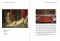 Auf der Couch. Eine verdrängte Geschichte der analytischen Couch von Platon bis Freud. Bild 4