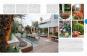 Außenräume gestalten. Innovatives Design für den Garten. Bild 4