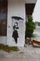 Banksy. Achtung Provokation! Bild 4